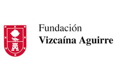 vizcaina_aguirre